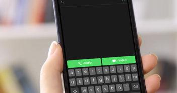 Passer des appel vidéo de groupe depuis votre iPhone avec FaceTime