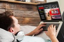 Découvrez comment annuler son abonnement Netflix
