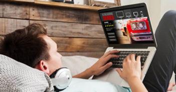 Procédure pour résilier son abonnement Netflix y compris la période d'essai