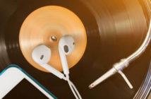Spotify, Apple Music, Deezer : transférer vos playlists vers le service de votre choix
