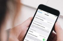 Pourquoi les messages vocaux de votre iPhone disparaissent et comment y remédier