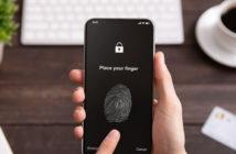 Résoudre les problèmes de lenteur du capteur d'empreintes du Samsung S10