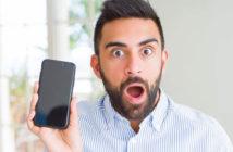 Comment activer le tiroir d'applications sur un mobile Huawei