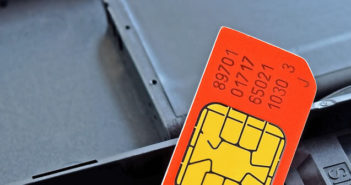 Astuce pour trouver le code PUK de sa carte SIM
