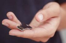 Comment retirer la protection d'écriture sur une clé USB