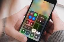 Pourquoi le Wi-Fi et le Bluetooth de mon iPhone se rallume tout seul