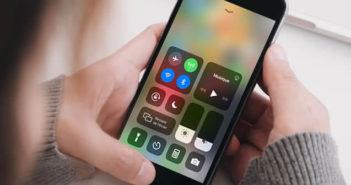 Désactiver de façon définitive l'option Wi-Fi de votre iPhone