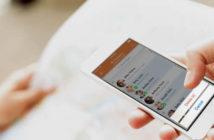 Comment supprimer plusieurs contacts à la fois sur un iPhone