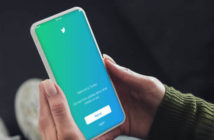 Programmer la suppression automatique de vieux messages sur Twitter