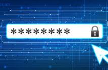 Comment créer un mot de passe sécurisé pour se protéger des hackers