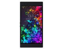 Smartphone Razer Phone 2
