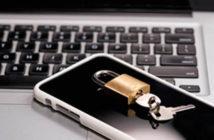 Apprenez à utiliser un smartphone Android comme clé de sécurité