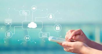 Définition pour mieux comprendre l'utilisation du cloud computing