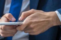 Bloquer les suggestions de Siri sur l'écran de verrouillage de l'iPhone