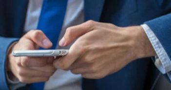Désactiver l'affichage des suggestions de Siri depuis l'écran de verrouillage de l'iPhone