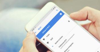 Solutions pour dépanner la recherche Wi-Fi de votre smartphone Android