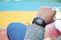 Comment restaurer votre Apple Watch à partir d'une sauvegarde