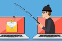 Qu'est-ce que le phishing et comment s'en prémunir