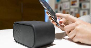 Connecter deux appareils Bluetooth à votre smartphone