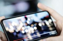 Comment connecter son iPhone à sa télévision