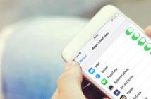Protéger vos applis iPhone à l'aide d'un mot de passe
