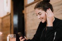 Comment personnaliser les vidéos souvenirs sur un iPhone
