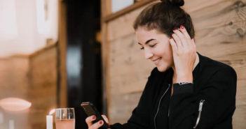 Apprenez à personnaliser les vidéos Souvenirs de l'iPhone