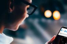 Brave Android, l'appli qui vous paye pour regarder des publicités