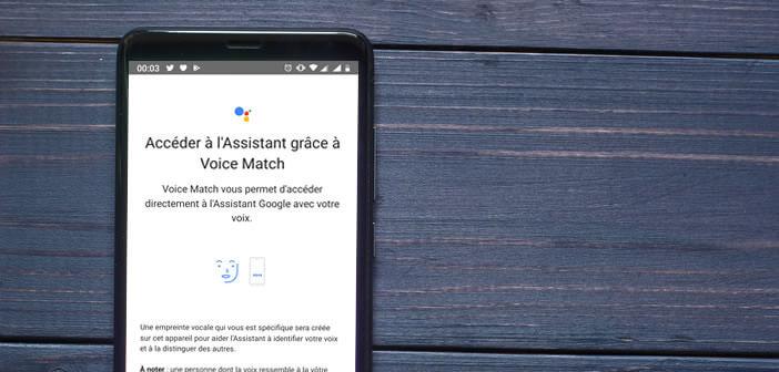 Résoudre les principaux problèmes de fonctionnement de l'assistant Google