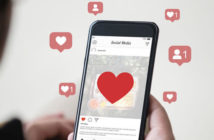 Comment contacter le service support d'Instagram