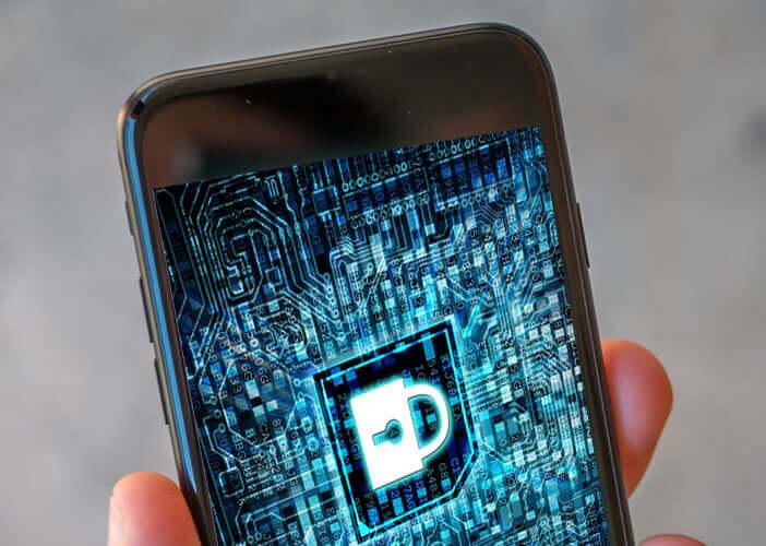 Les contrefaçons et les clones d'apps sur le Play Store