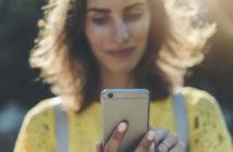 Copier les photos d'un iPhone sur un ordinateur sans iTunes