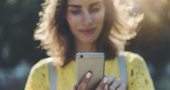 Deux méthodes pour récupérer les photos prises avec un iPhone sans passer par iTunes