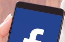 Fermer le compte Facebook d'un proche décédé