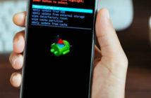Comment utiliser le mode Recovery sur Android