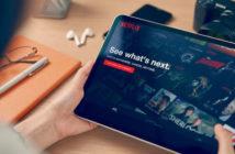 Netflix : les codes secrets pour afficher les catégories cachées
