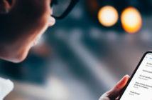 Comment activer ou désactiver les pastilles de notification sur Android