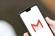 Comment supprimer définitivement une adresse Gmail