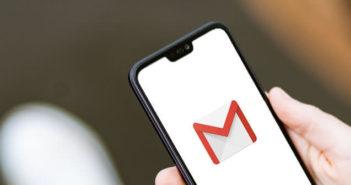 Supprimer votre compte Gmail et tous ses e-mails