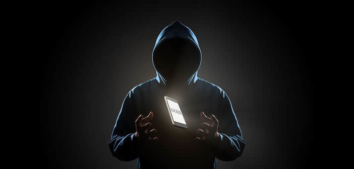 Savoir si votre smartphone Android est espionné