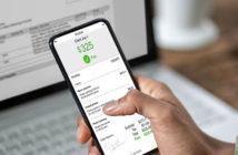 Comment récupérer la facture d'achat de son iPhone