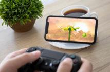 Découvrez comment jouer à sa PS4 depuis un mobile Android