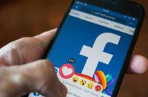 Bloquer les sites internet qui partagent vos données avec Facebook