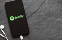 Comment importer ses MP3 dans Spotify et les écouter sur son mobile