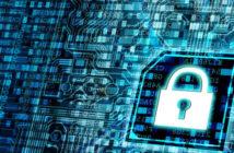 Tout ce que vous devez savoir sur FRP le mode de protection d'Android