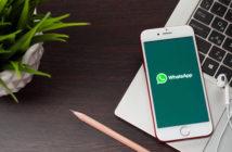 WhatsApp Web ne fonctionne pas ? Voici un guide de dépannage