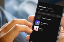 Problème de son sur votre smartphone Android ? Dépannage
