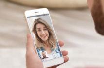 Les 5 meilleures applications pour passer des appels vidéo