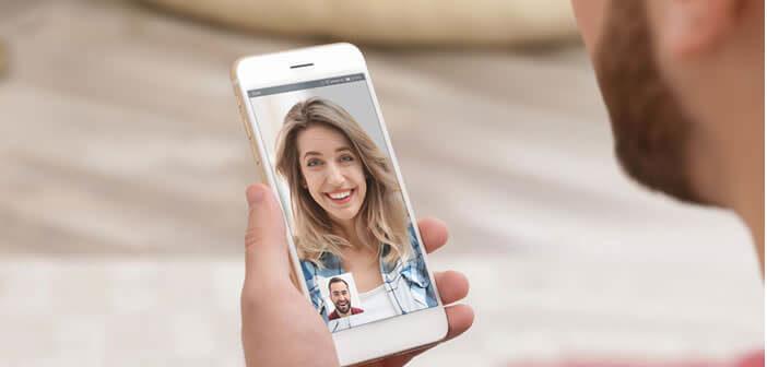 Sélection des meilleurs outils de communication pour les appels vidéo