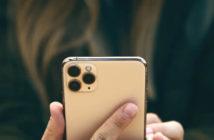 iPhone : qu'est-ce qu'un slofie et comment l'utiliser ?